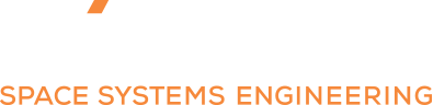 Réaltra Space Systems Engineering Logo